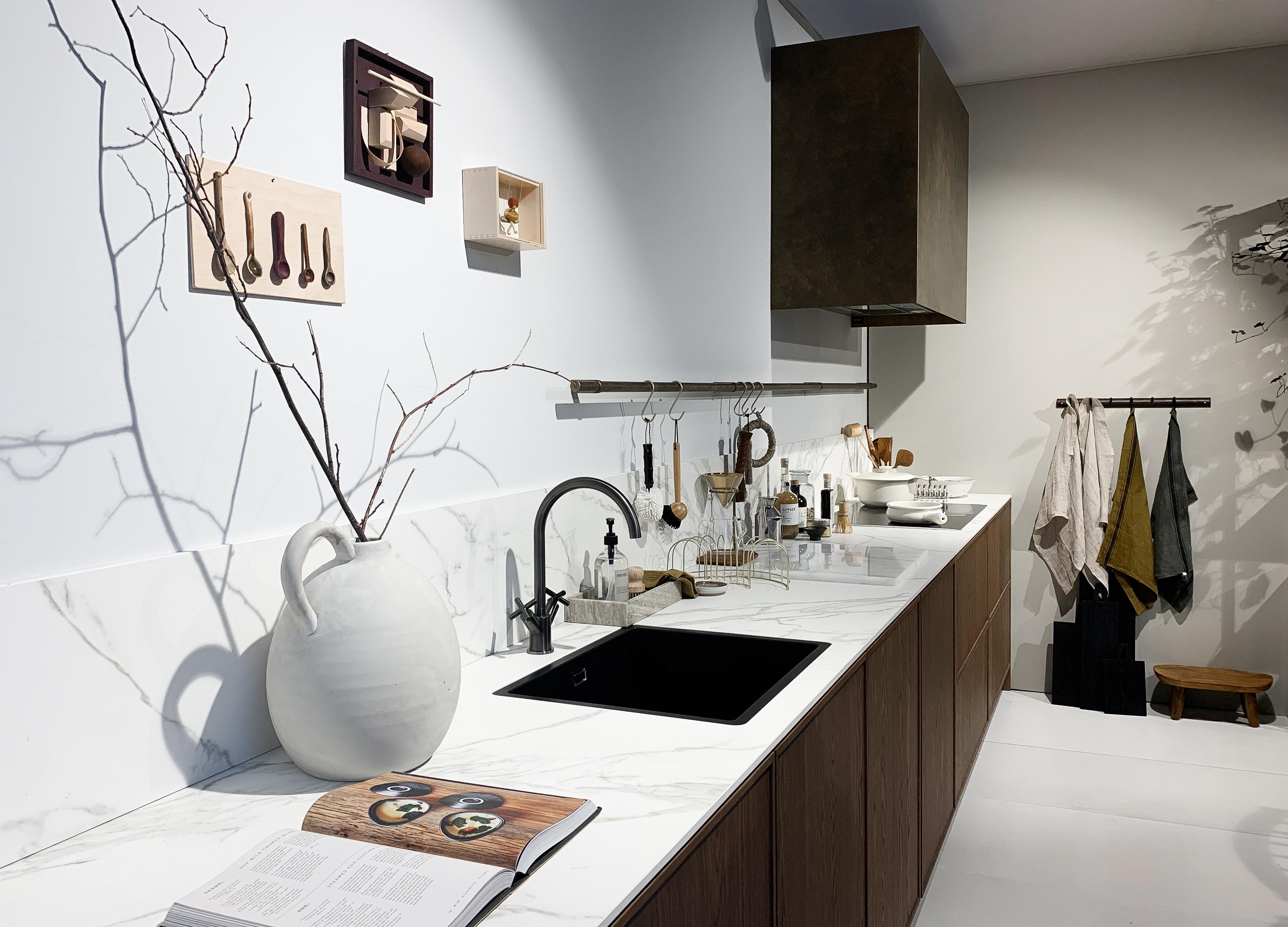 Fotoblog VT Wonen & Designbeurs 2019