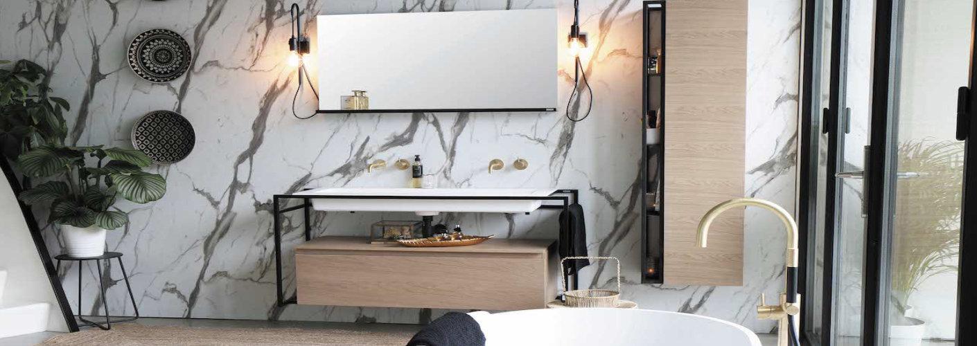 Badkamer & toilet accessoires waarvan je niet wist dat ze je nodig had