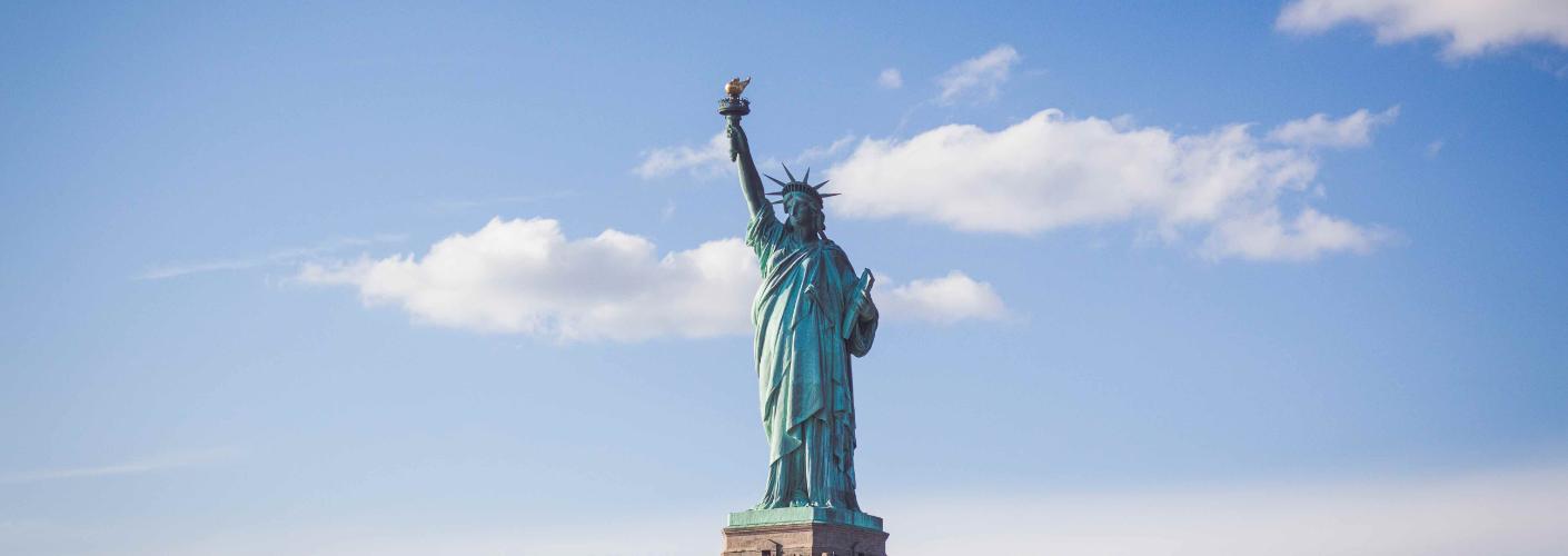 Win een reis naar New York met Sealskin Soho