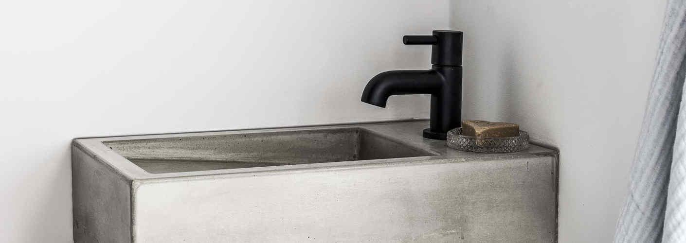 Tips en advies voor de aanschaf van een fonteinmeubel