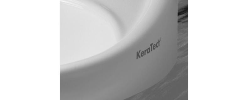Wat is KeraTect?