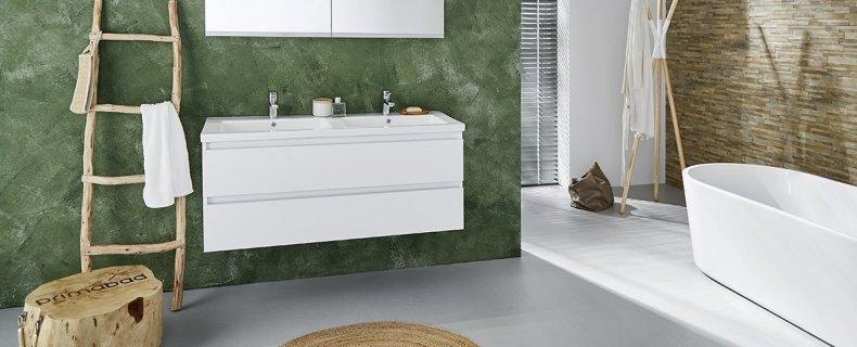 Tips & advies voor de aanschaf van een badkamermeubel