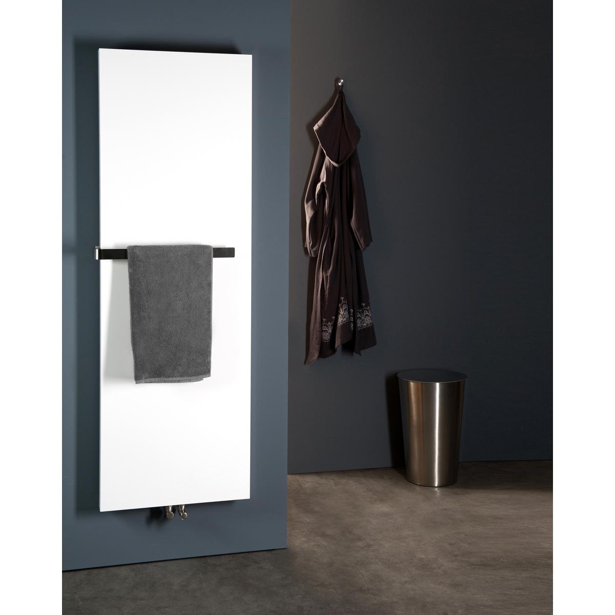 handdoekradiator badkamer