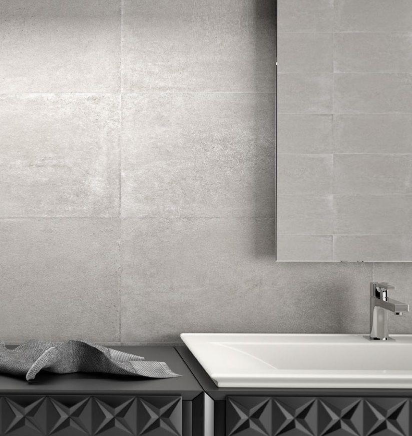 tegels kiezen toilet badkamer