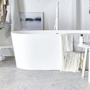 vtwonen tub bad