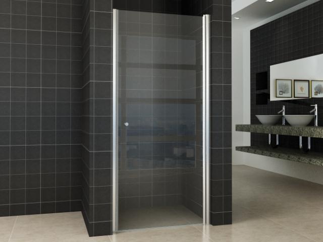 Douchedeuren Nis Kopen Voor Elke Badkamer