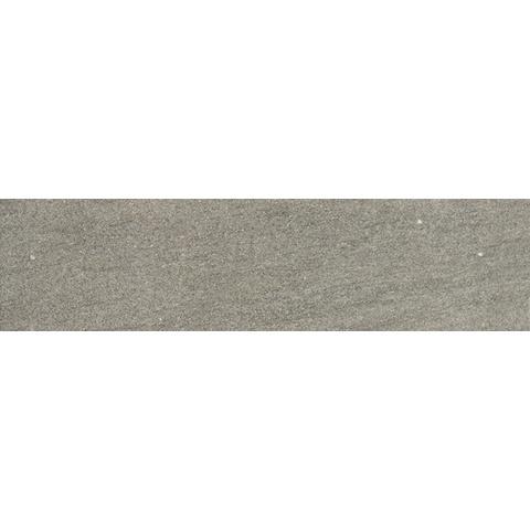 Villeroy & Boch Crossover tegel 15 x 60 cm. doos a 10 stuks r11 grijs