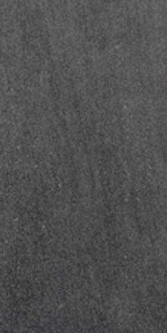 Villeroy & Boch Crossover tegel 30 x 60 cm. doos a 6 stuks mat anthracite