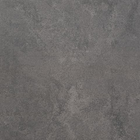 60x60 Tegels Antraciet.Villeroy Boch Newtown Tegel 60 X 60 Cm Doos A 3 Stuks Antraciet