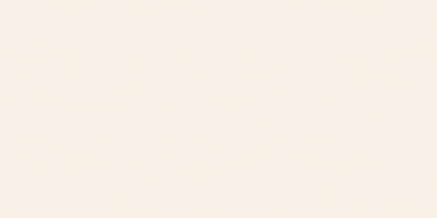 Villeroy & Boch White & Cream tegel 30 x 60 cm. mat a 6 stuks creme