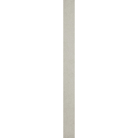 Villeroy & Boch Pure Line tegel 5 x 60 cm. doos a 27 stuks wit-grijs