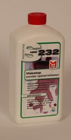 Moeller Hmk vlekbeschermer flacon a 1 liter transparant
