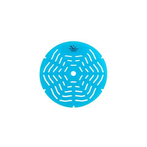 Starbluedisc  uri-pad ocean a 5 stuks blauw