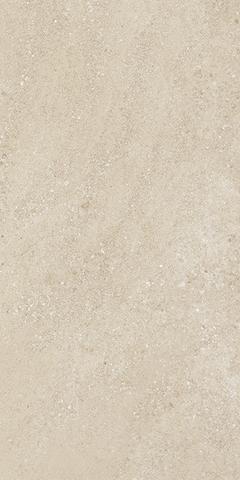 Villeroy & Boch Hudson tegel 30x60 cm. a 6 stuks r10 b sand