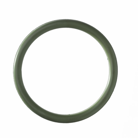 Vsh Xpress o-ring epdm 12 mm. c1700 koper