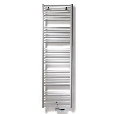 Vasco Malva BSM-S radiator 450x1689 n50 808w as=1188 wit ral 9016 111230450168911889016-0000