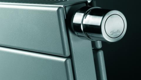 Vasco Viola H2l1-Ro radiator 700x433 mm. n12 as=0023 770w wit ral 9016