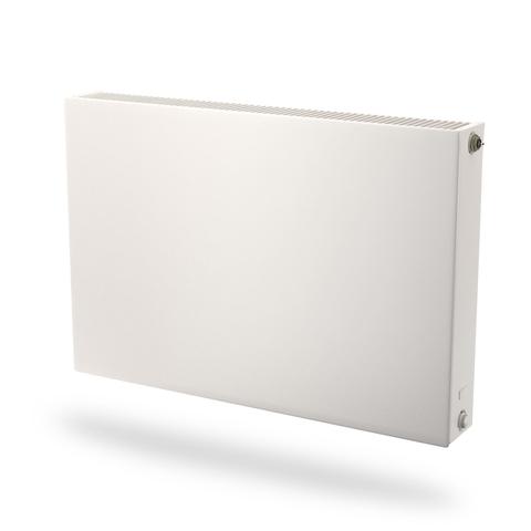 Radson E.Flow Parada vlakke paneelradiator - 600x2100x108mm (H x L x D) - type 22