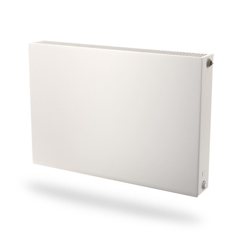 Radson E.Flow Parada vlakke paneelradiator - 400x900x108mm (H x L x D) - type 22
