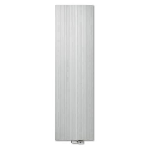 Vasco Bryce V75 radiator 375x2200 mm. as=0066 1533w wit s600