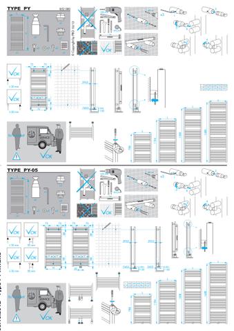 Zehnder Zeno radiator 600x788 mm. s039 477w wit ral 9016