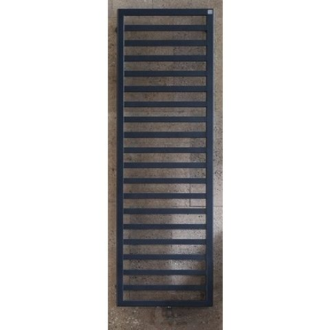 Zehnder Quaro radiator 600x971 mm. as=s012 533w wit ral 9016