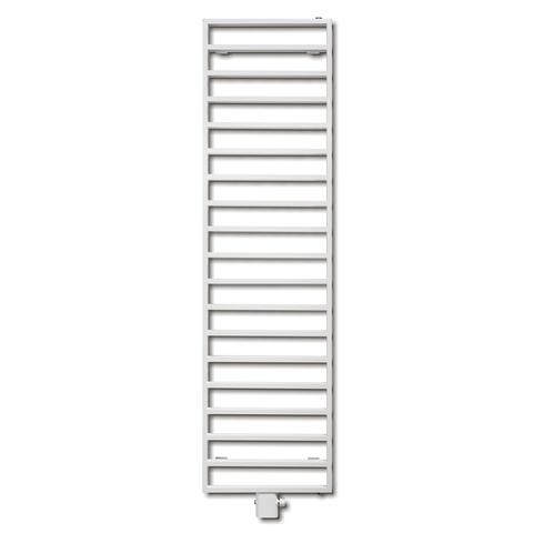 Vasco Bathline Ba radiator 500x1420 mm. n15 as=1188 674w wit ral 9016