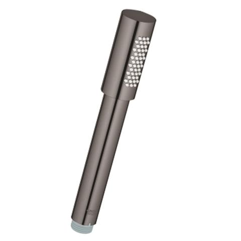 Grohe Sena staafhanddouche 1f hard graphite