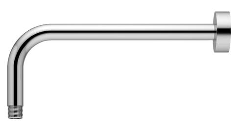 Ideal Standard Idealrain douchearm 30 cm. voor wandbevestiging chroom