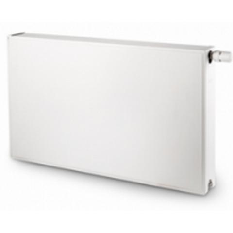 Vasco Flatline T21s paneelradiator type 21 - 100 x 70 cm (L x H)