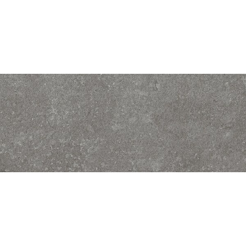 AB Metropoli tegel 20 x 50 cm grey (10 stuks)