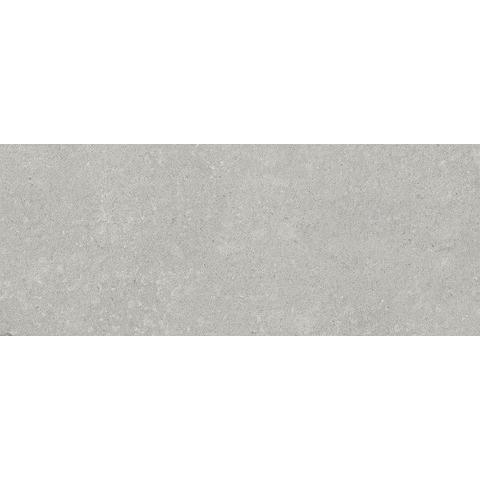 AB Metropoli tegel 20x50 cm pearl (10 stuks)