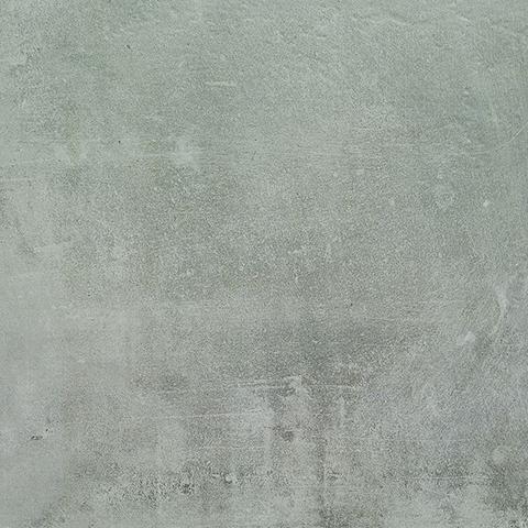 B&B Urban City tegel 60x60 cm light grey (5 stuks)