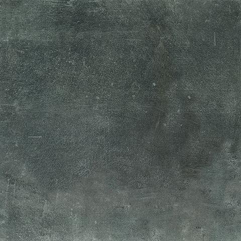 B&B Urban City tegel 60 x 60 cm dark grey (5 stuks)