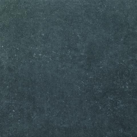 Bluestone Tegels 60x60.B B Bluestone Tegel 60x60 Cm Noir Gerectificeerd 3 Stuks