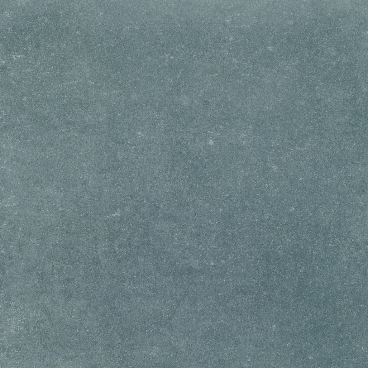 B&B Bluestone tegel 60 x 60 cm gris gerectificeerd (3 stuks)