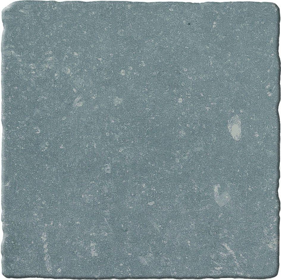 B&B Bluestone tegel 20 x 20 cm gris getrommeld (26 stuks)