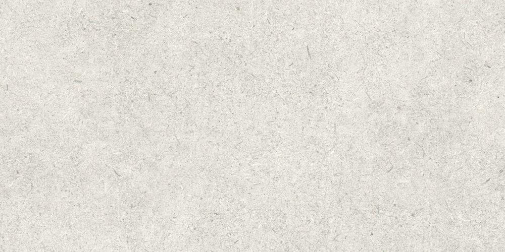 Baldocer Syrma tegel 60x30cm Silver (7 stuks)
