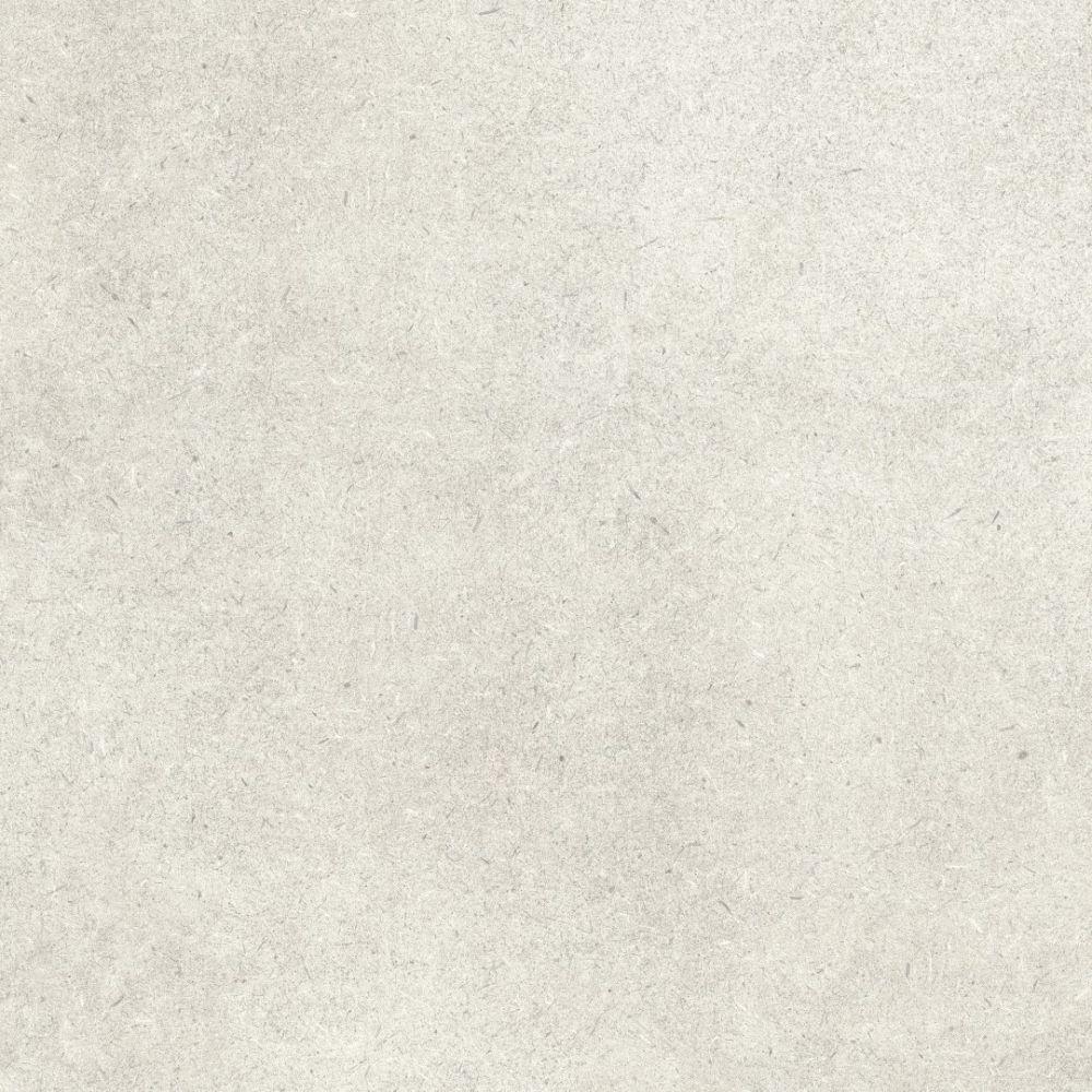 Baldocer Syrma tegel 60x60 cm Silver (3 stuks)