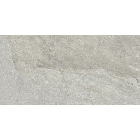 Baldocer Howen tegel 60 x 120 cm Grey (2 stuks)