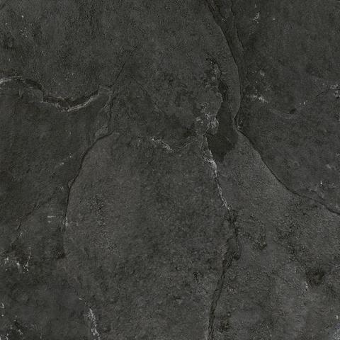 Cerdisa Blackboard tegel 60x60 cm anthracite (3 stuks)