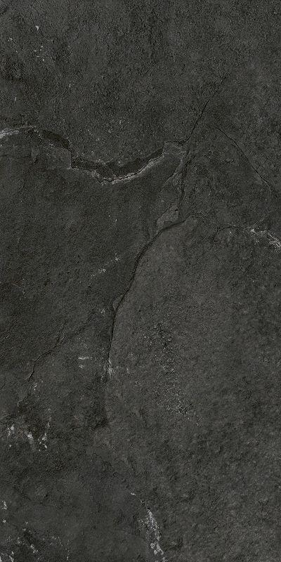 Cerdisa Blackboard tegel 60x30 cm anthracite (6 stuks)