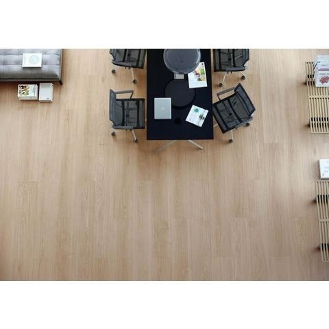 Cifre Oxford keramisch parket tegel 23,3x120 cm roble (4 stuks)