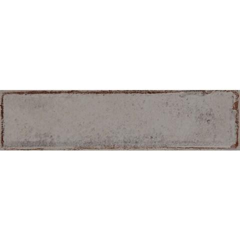 Cifre Alchimia wandtegel 7,5x30 cm pearl (22 stuks)