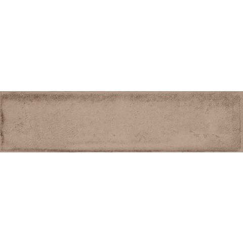 Cifre Alchimia wandtegel 7,5 x 30 cm vision (22 stuks)