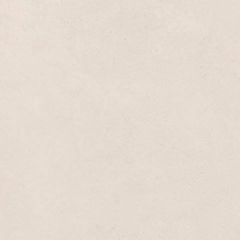 Cifre downtown 75 x 75 cm tegel ivory (2 stuks)