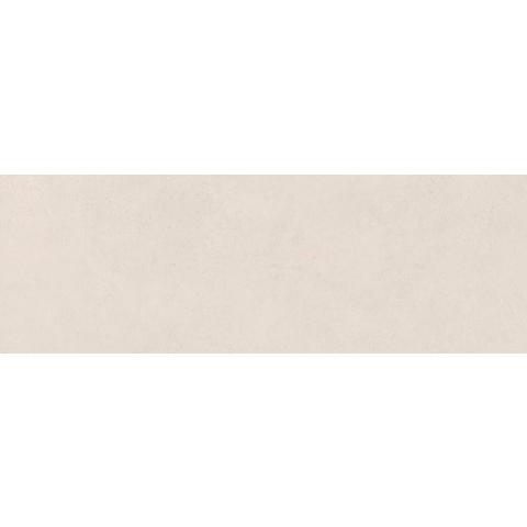 Cifre downtown wandtegel 120x40 cm ivory (3 stuks)