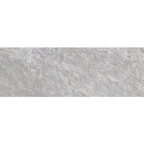 Cifre Mirambel wandtegel 90 x 30 cm pearl (4 stuks)