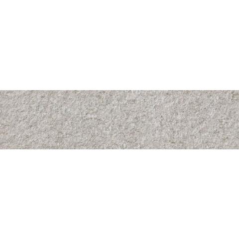 Cifre Mirambel wandtegel 7,5x30cm pearl (22 stuks)