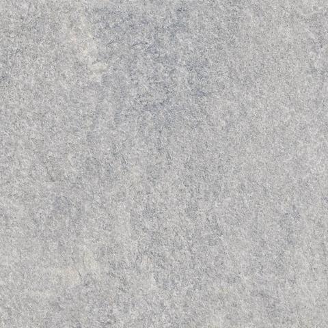 Cifre Mirambel tegel 75 x 75 cm pearl (2 stuks)